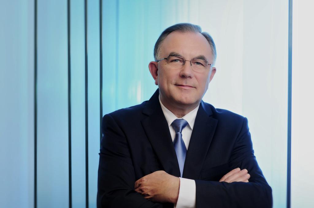 Eberhard Stellbrink